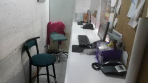 Negocio o Empresa En Venta En Caracas - Terrazas del Avila Código FLEX: 18-11342 No.6