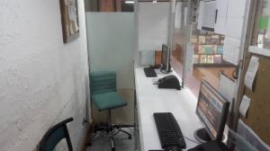 Negocio o Empresa En Venta En Caracas - Terrazas del Avila Código FLEX: 18-11342 No.7