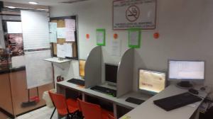 Negocio o Empresa En Venta En Caracas - Terrazas del Avila Código FLEX: 18-11342 No.9