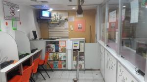 Negocio o Empresa En Venta En Caracas - Terrazas del Avila Código FLEX: 18-11342 No.11
