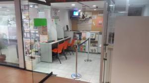 Negocio o Empresa En Venta En Caracas - Terrazas del Avila Código FLEX: 18-11342 No.12