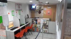 Negocio o Empresa En Venta En Caracas - Terrazas del Avila Código FLEX: 18-11342 No.13