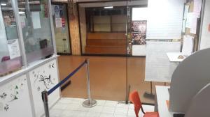 Negocio o Empresa En Venta En Caracas - Terrazas del Avila Código FLEX: 18-11342 No.14