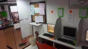 Negocio o Empresa En Venta En Caracas - Terrazas del Avila Código FLEX: 18-11342 No.15