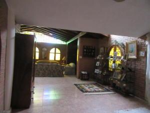 En Venta En Maracay - La Soledad Código FLEX: 18-11317 No.2