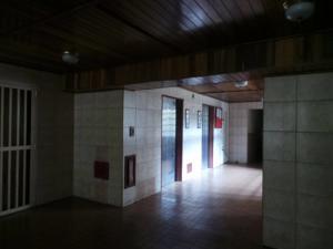 Apartamento En Venta En Maracay - La Coromoto Código FLEX: 18-11374 No.3