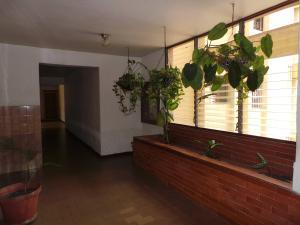 Apartamento En Venta En Maracay - La Coromoto Código FLEX: 18-11374 No.5