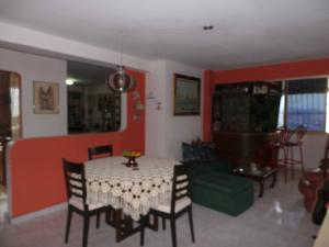 Apartamento En Venta En Maracay - La Coromoto Código FLEX: 18-11374 No.7
