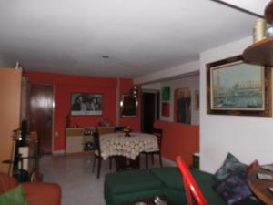 Apartamento En Venta En Maracay - La Coromoto Código FLEX: 18-11374 No.8