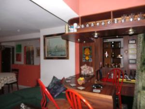 Apartamento En Venta En Maracay - La Coromoto Código FLEX: 18-11374 No.9