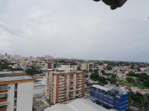 Apartamento En Venta En Maracay - La Coromoto Código FLEX: 18-11374 No.10