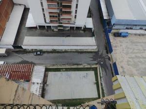 Apartamento En Venta En Maracay - La Coromoto Código FLEX: 18-11374 No.11