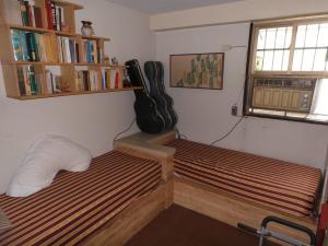 Apartamento En Venta En Maracay - La Coromoto Código FLEX: 18-11374 No.13