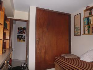 Apartamento En Venta En Maracay - La Coromoto Código FLEX: 18-11374 No.14