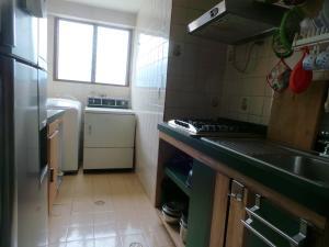 Apartamento En Venta En Maracay - La Coromoto Código FLEX: 18-11374 No.16