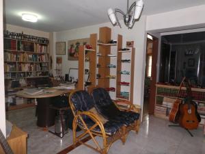 Apartamento En Venta En Maracay - La Coromoto Código FLEX: 18-11374 No.17
