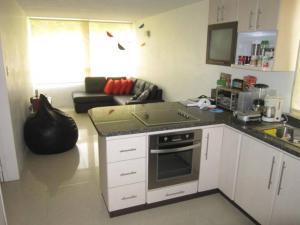 Apartamento En Venta En Caracas - El Encantado Código FLEX: 18-11385 No.1