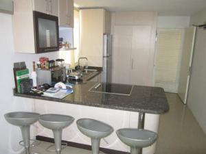 Apartamento En Venta En Caracas - El Encantado Código FLEX: 18-11385 No.3