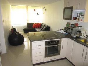 Apartamento En Venta En Caracas - El Encantado Código FLEX: 18-11385 No.4