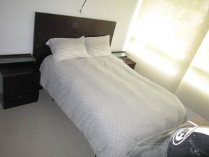 Apartamento En Venta En Caracas - El Encantado Código FLEX: 18-11385 No.5