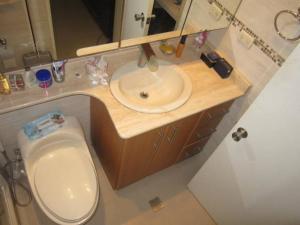 Apartamento En Venta En Caracas - El Encantado Código FLEX: 18-11385 No.6