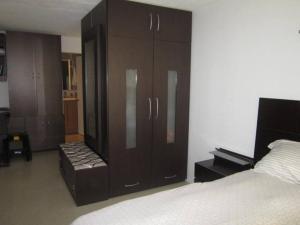 Apartamento En Venta En Caracas - El Encantado Código FLEX: 18-11385 No.7