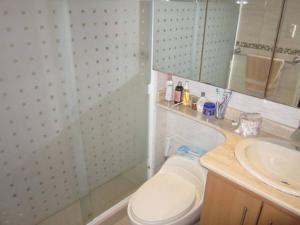 Apartamento En Venta En Caracas - El Encantado Código FLEX: 18-11385 No.8
