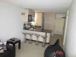 Apartamento En Venta En Caracas - El Encantado Código FLEX: 18-11385 No.9