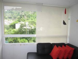 Apartamento En Venta En Caracas - El Encantado Código FLEX: 18-11385 No.10