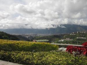 Apartamento En Venta En Caracas - El Encantado Código FLEX: 18-11385 No.11