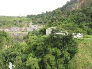 Apartamento En Venta En Caracas - El Encantado Código FLEX: 18-11385 No.12