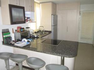 Apartamento En Venta En Caracas - El Encantado Código FLEX: 18-11385 No.13