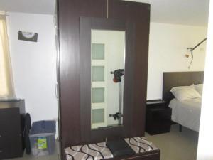 Apartamento En Venta En Caracas - El Encantado Código FLEX: 18-11385 No.15
