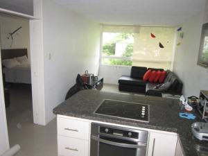 Apartamento En Venta En Caracas - El Encantado Código FLEX: 18-11385 No.16