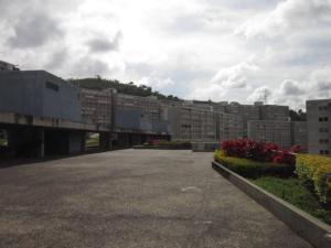 Apartamento En Venta En Caracas - El Encantado Código FLEX: 18-11385 No.17