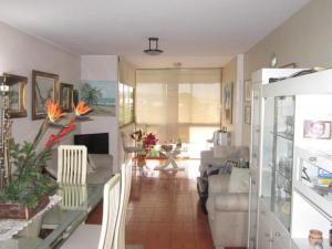 Apartamento En Venta En Caracas - El Marques Código FLEX: 18-11390 No.1