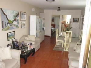 Apartamento En Venta En Caracas - El Marques Código FLEX: 18-11390 No.3