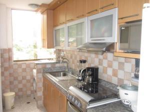 Apartamento En Venta En Caracas - El Marques Código FLEX: 18-11390 No.5