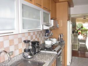 Apartamento En Venta En Caracas - El Marques Código FLEX: 18-11390 No.6