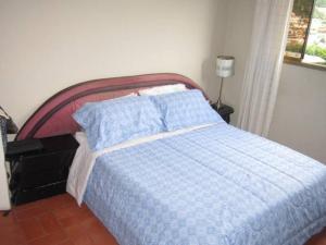 Apartamento En Venta En Caracas - El Marques Código FLEX: 18-11390 No.7