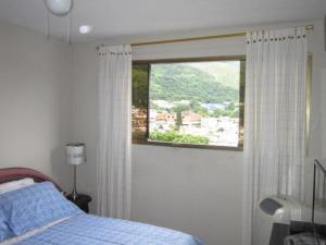 Apartamento En Venta En Caracas - El Marques Código FLEX: 18-11390 No.9