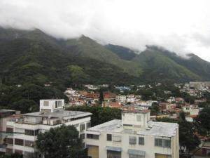 Apartamento En Venta En Caracas - El Marques Código FLEX: 18-11390 No.11