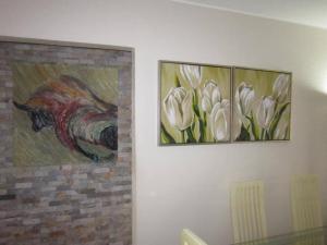 Apartamento En Venta En Caracas - El Marques Código FLEX: 18-11390 No.12