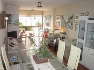 Apartamento En Venta En Caracas - El Marques Código FLEX: 18-11390 No.13