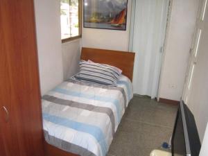 Apartamento En Venta En Caracas - El Marques Código FLEX: 18-11390 No.14