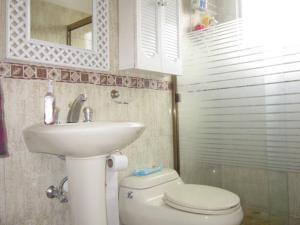 Apartamento En Venta En Caracas - El Marques Código FLEX: 18-11390 No.15