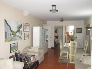 Apartamento En Venta En Caracas - El Marques Código FLEX: 18-11390 No.17