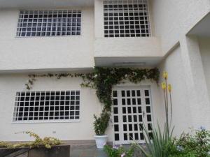 En Venta En Maracay - El Castano (Zona Privada) Código FLEX: 18-11443 No.1
