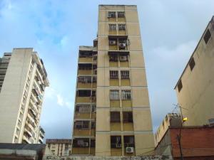 Apartamento En Venta En Caracas - Parroquia San Juan Código FLEX: 18-11685 No.0