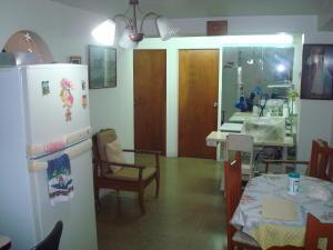 Apartamento En Venta En Caracas - Parroquia San Juan Código FLEX: 18-11685 No.1